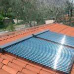 placas solares reformas