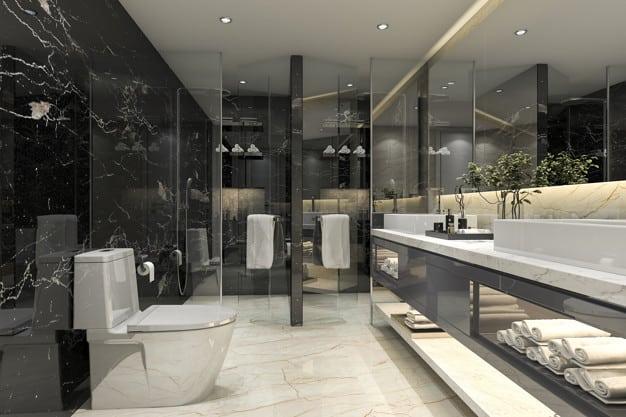 reforma baño 3
